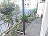 バルコニー,2DK,面積34.65m2,賃料3.0万円,JR常磐線 水戸駅 徒歩24分,,茨城県水戸市瓦谷8番地