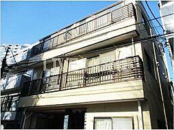西新宿五丁目駅 15.5万円