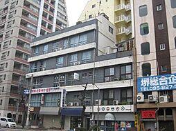 市民会館駅 4.8万円