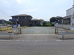 高崎市倉賀野土地