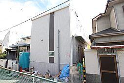 山陽須磨駅 5.0万円