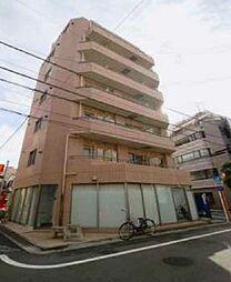 入谷駅 6.8万円