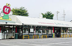 えぷろん渋谷店(約350m)