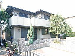 伊勢中川駅 1,798万円