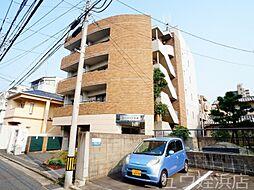 藤崎駅 4.9万円