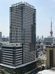 浜松町駅 21.0万円