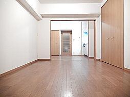 エスポワール高宮[207号室]の外観