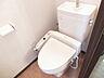 トイレ,2LDK,面積51.91m2,賃料7.8万円,JR石北本線 北見駅 徒歩5分,バス 北海道北見バス2条通下車 徒歩3分,北海道北見市北三条西2丁目