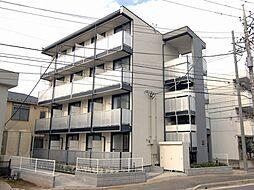 天台駅 5.0万円