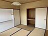 その他,3LDK,面積79.4m2,賃料6.8万円,JR常磐線 水戸駅 バス14分 徒歩3分,,茨城県水戸市千波町2362番地
