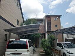 京都市下京区西酢屋町