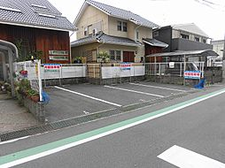 河内松原駅 0.9万円