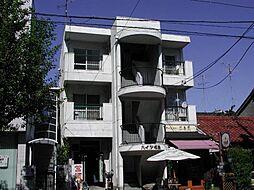 尼ヶ坂駅 4.5万円