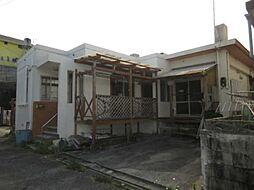 沖縄県うるま市栄野比761番地