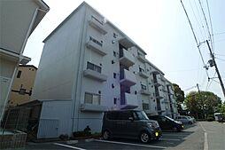 東加古川駅 3.8万円