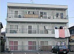 コーポ福原[305 号室号室]の外観