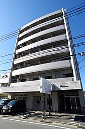 古市橋駅 2.7万円