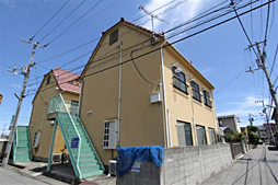 昭和町駅 2.0万円