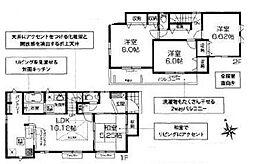 豊田市駅 4,280万円