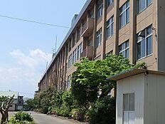 由木中学校2204