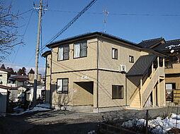 平泉駅 3.6万円