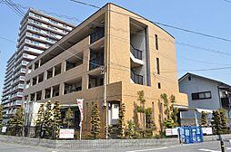 大久保駅 8.3万円