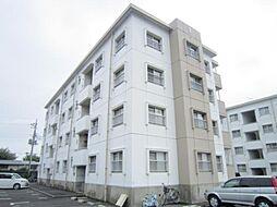 常磐線 勝田駅 徒歩24分