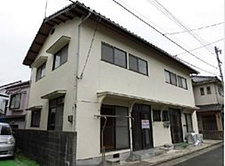 井口駅 5.5万円