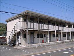 豊岡駅 4.0万円