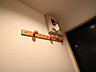 その他,ワンルーム,面積24.75m2,賃料3.7万円,札幌市営東西線 西18丁目駅 徒歩10分,札幌市電2系統 西線6条駅 徒歩6分,北海道札幌市中央区南六条西18丁目2-3