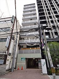 心斎橋駅 5.5万円