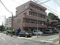 京町柳川前 2.5万円
