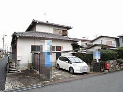 平田町駅 1,899万円