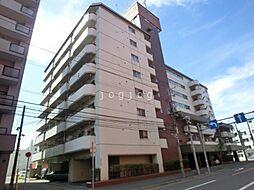 北13条東駅 3.3万円