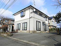 四ツ小屋駅 1,899万円