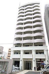 国際センター駅 10.6万円