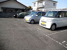 大和西大寺駅 0.4万円