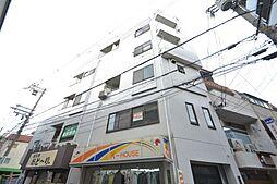 上新庄駅 1.8万円