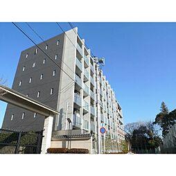 Espace naturel kamakura[601号室]の外観