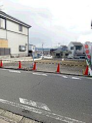 京都市伏見区横大路東裏町