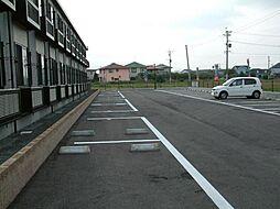 竹松駅 0.5万円