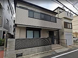 JR東海道・山陽本線 六甲道駅 徒歩15分の賃貸一戸建て