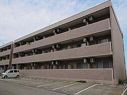 マサモトマンション5[306号室]の外観