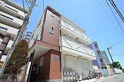 フォレスタ東塚口