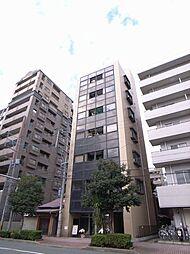 サクラ博多ビル[501号室]の外観
