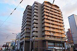 平和通一丁目駅 5.1万円