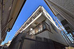 JR総武本線 市川駅 徒歩16分の賃貸マンション