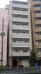 西中島南方駅 6.2万円