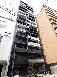 名古屋市営鶴舞線 大須観音駅 徒歩4分の賃貸マンション
