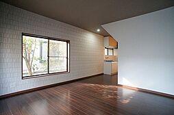 [一戸建] 東京都葛飾区宝町2丁目 の賃貸【/】の外観